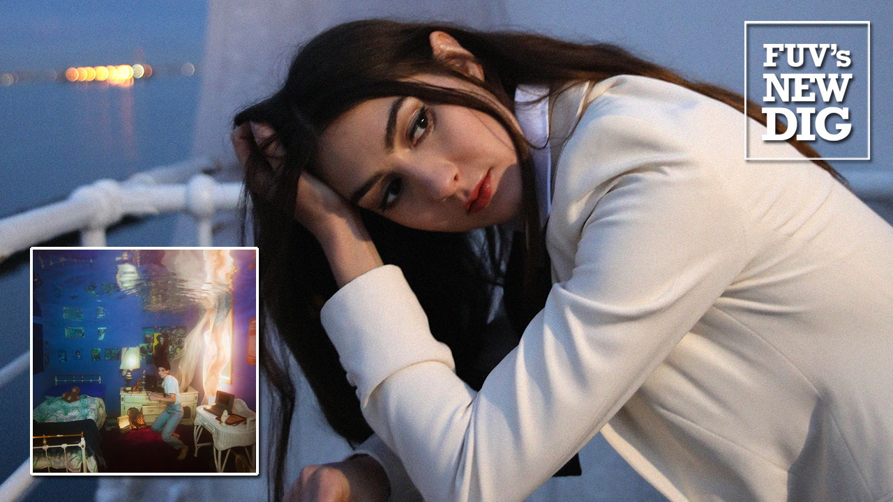 Weyes Blood (photo by Kathryn Vetter Miller, PR)