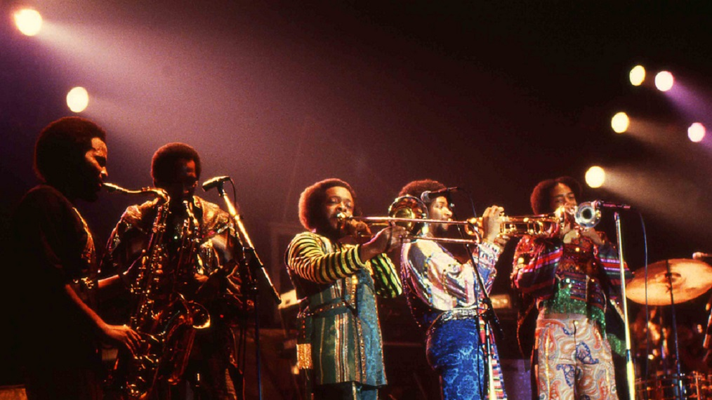 earth-wind-fire-horn-section