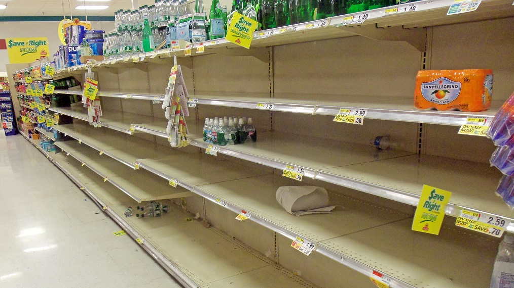 empty-supermarket-shelves