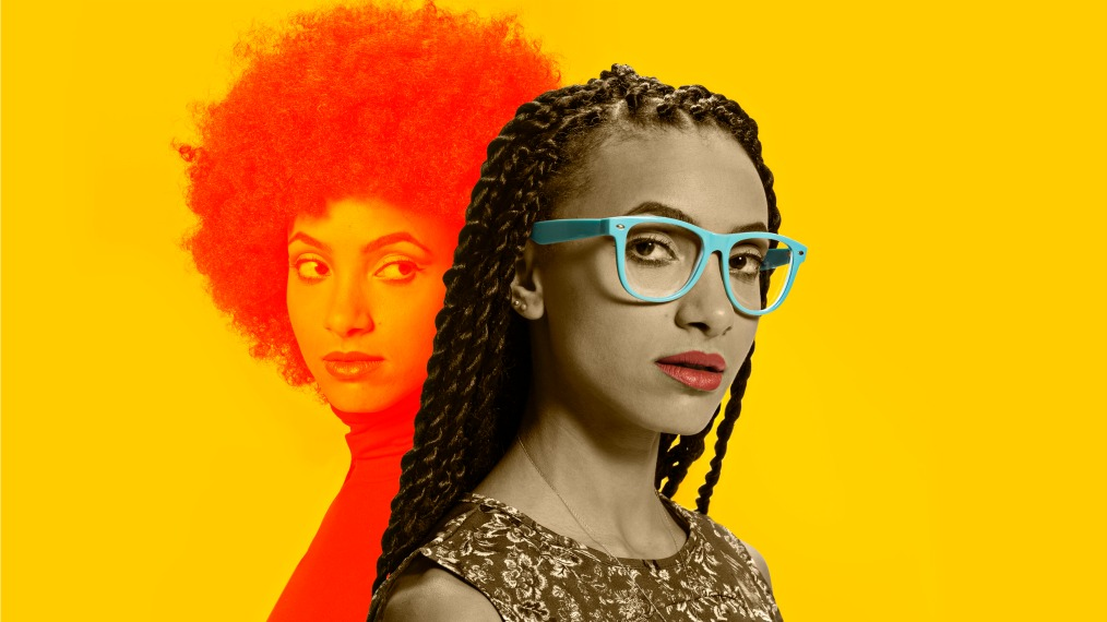 Watch a First Listen Live with Esperanza Spalding.