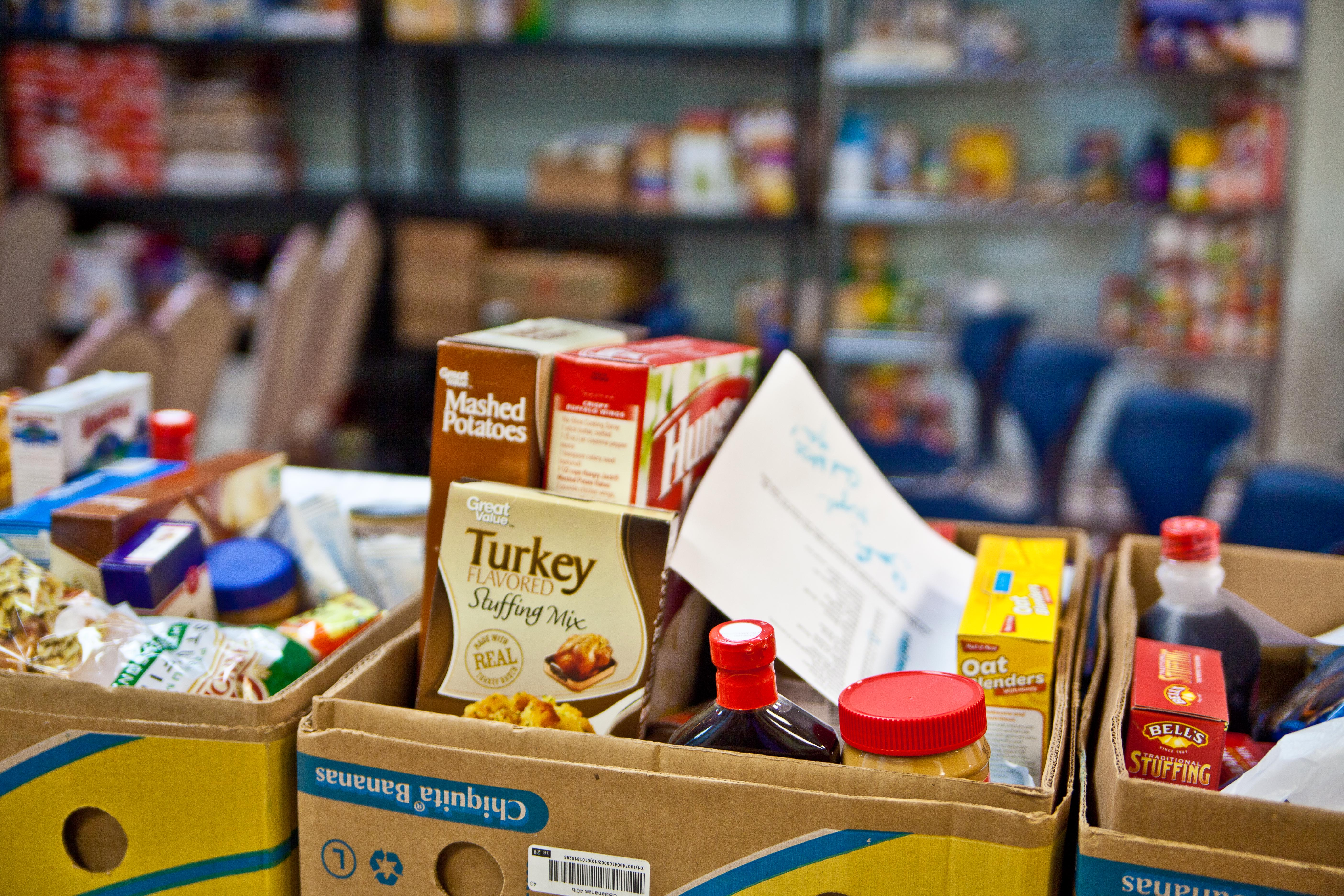 food banks with hunger growing new york doesn 39 t do