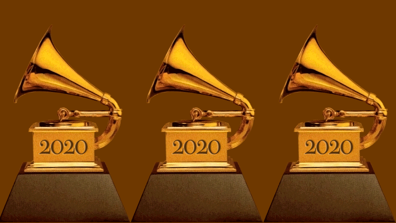 Grammy preview 2020