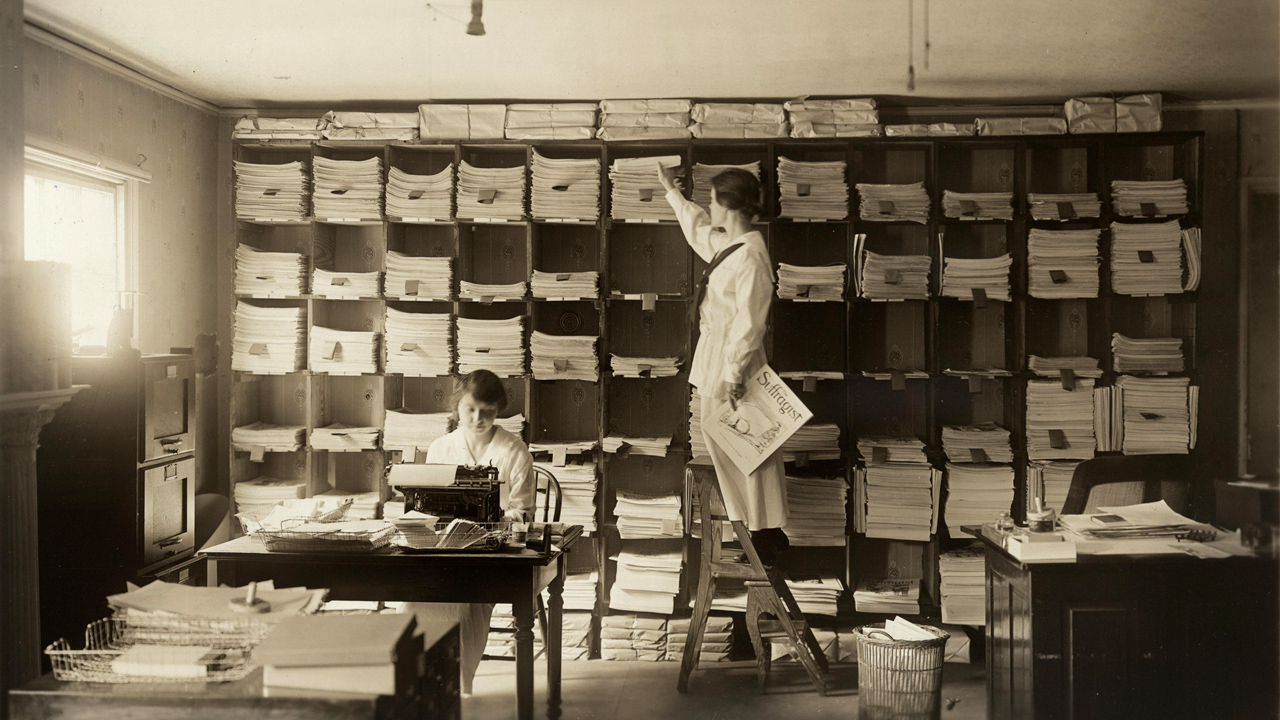 national-womans-party-suffragist-publishing-office
