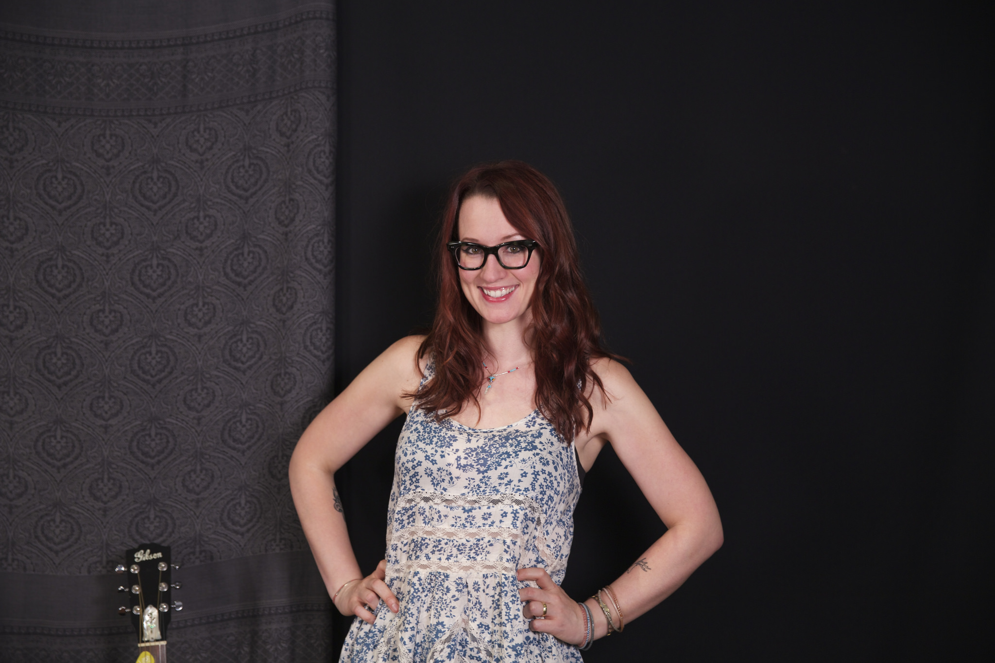 Hear an FUV Live session with Ingrid Michaelson tonight at 9.