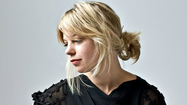 Basia Bulat, who plays Bowery Ballroom on Saturday, compiled her 'Five Essential Albums' for FUV.