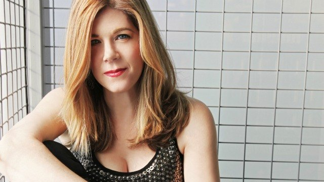 Celebrating Clearwater Artists: Dar Williams
