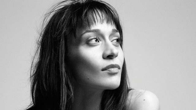 Fiona Apple: Live Flashback and Album Preview