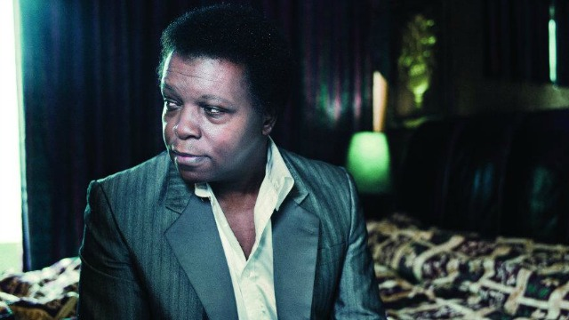 Tonight at 9pm on Words and Music, Lee Fields and The Expressions bring a whole lotta soul to Studio A. Can't wait? Check out video here.