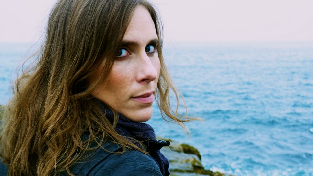 "Wednesday at 9pm on Words and Music: The songwriting ""spark"" of Rose Cousins travels from Halifax to Boston to FUV."