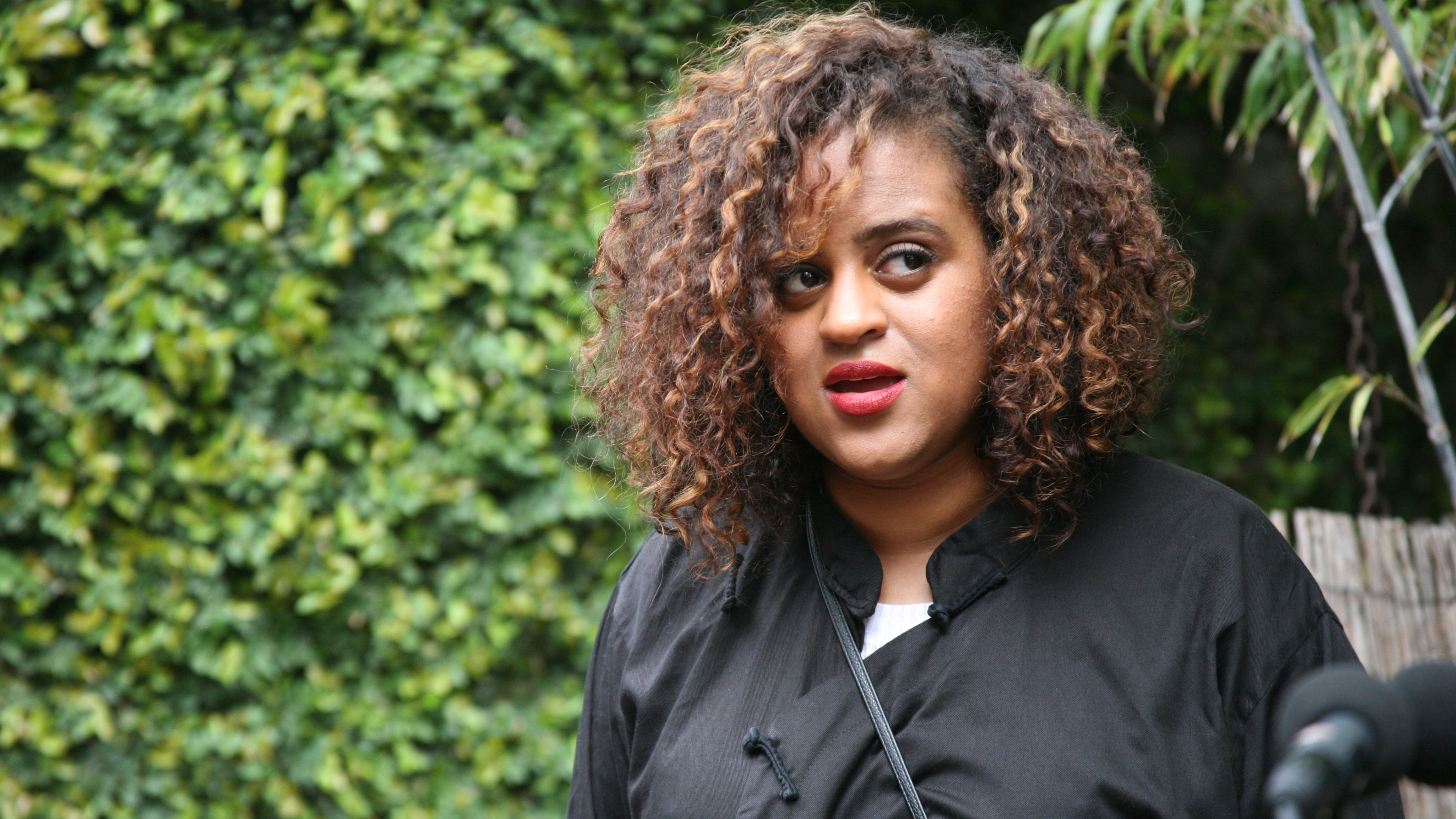 FUV at SXSW: Exclusive performances from Austin, including Seinabo Sey at Hotel San Jose.