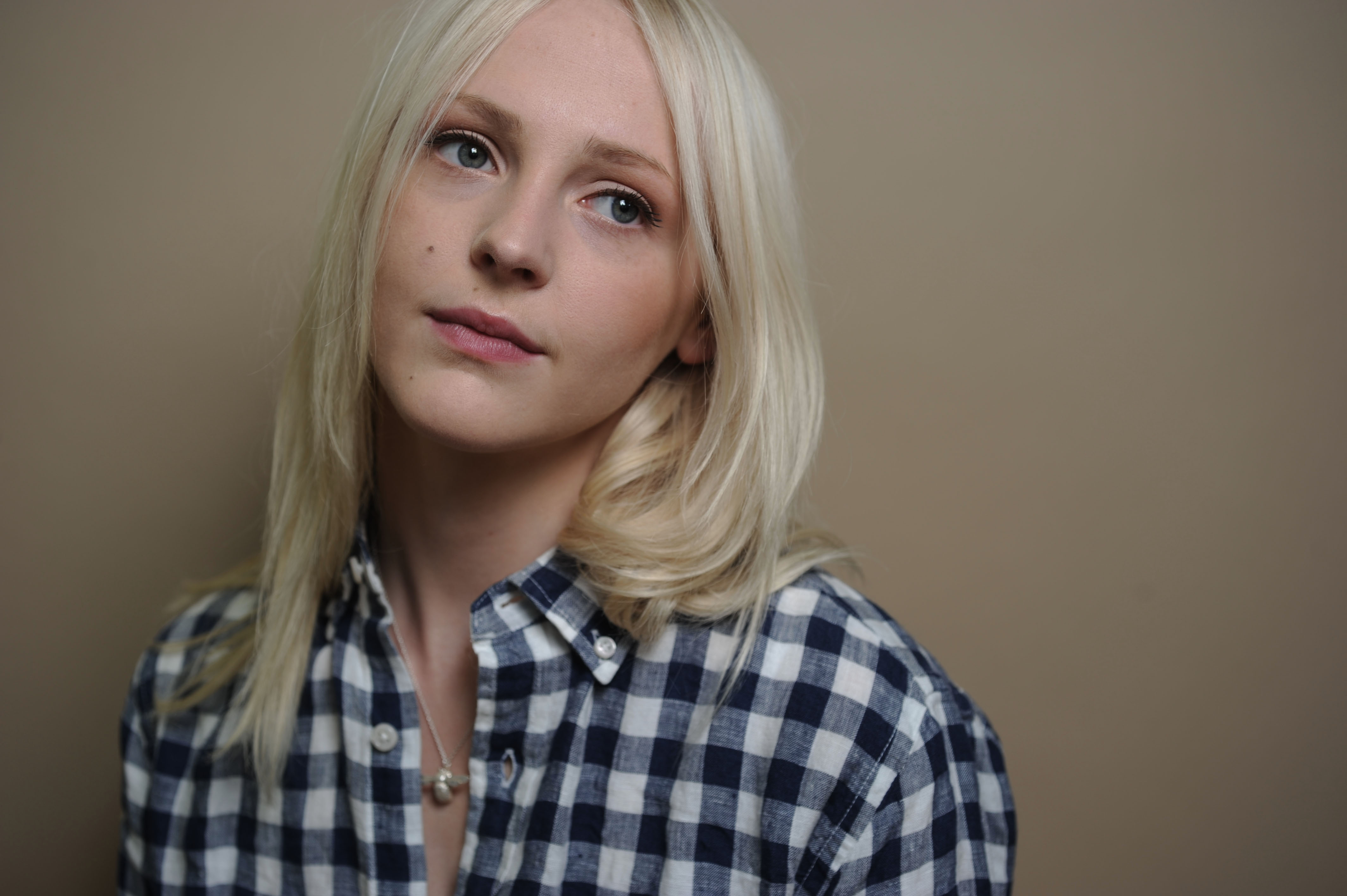 Laura Marling - Words and Music - 2011 - lauramarling