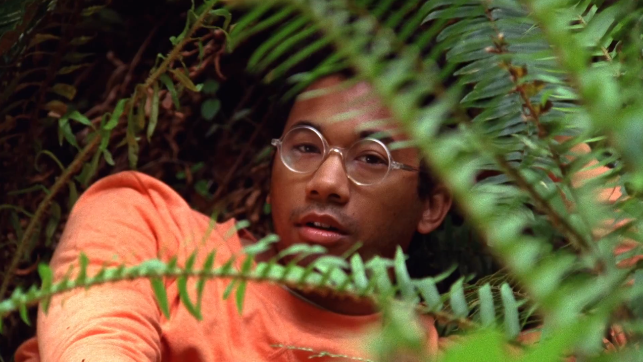 Toro Y Moi featured on Today's TAS Report on WFUV