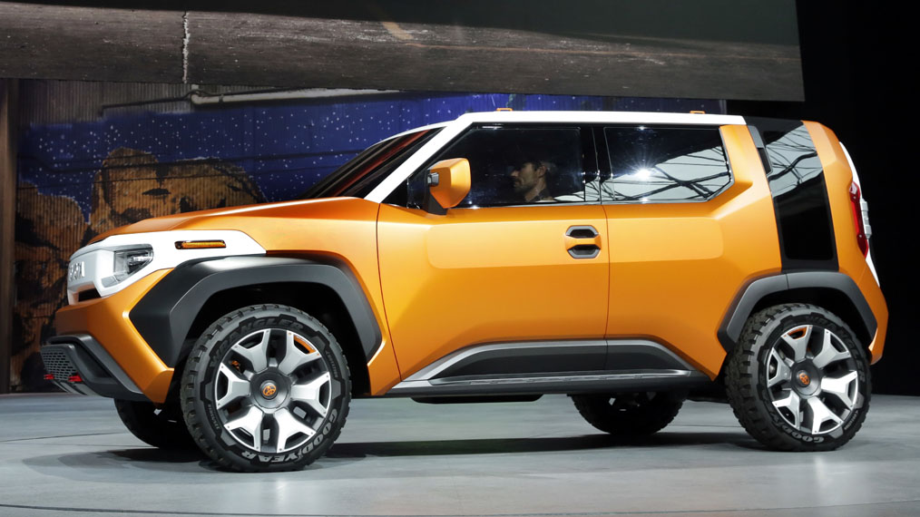 new-york-international-auto-show-toyota-ft4x