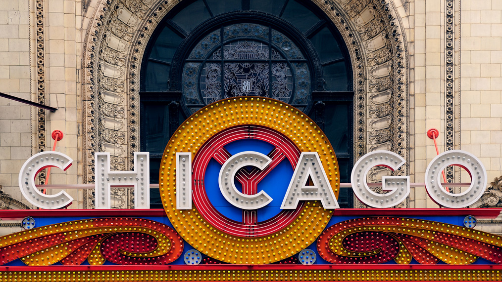 chicago-marquee