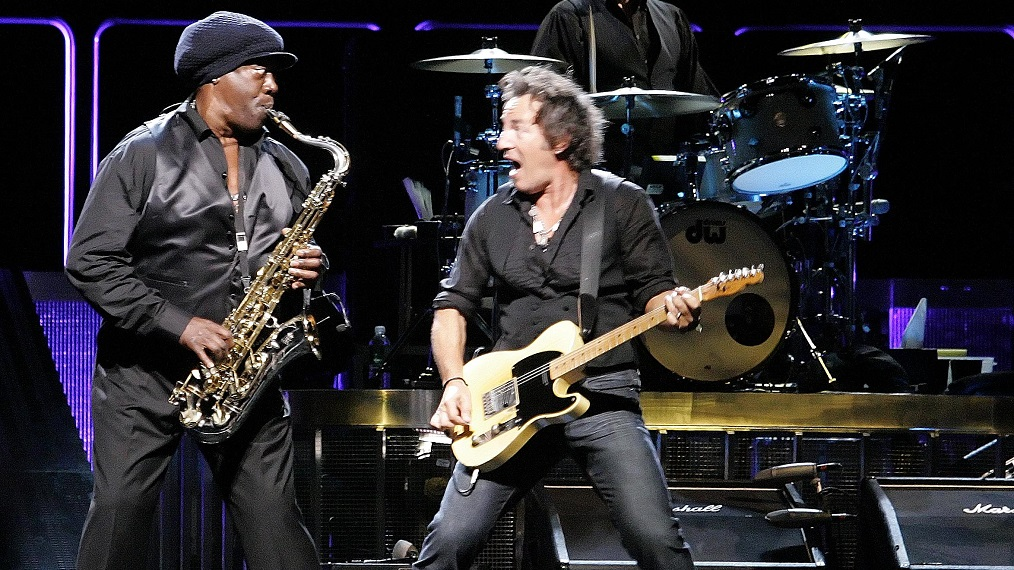 clarence-clemons-bruce-springsteen