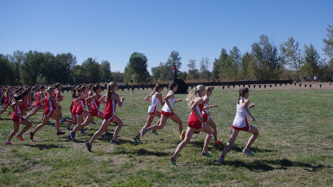 cross-country-race-girls