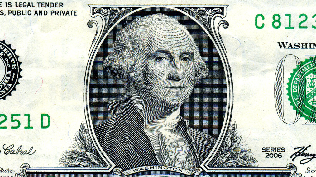dollar-bill-george-washington