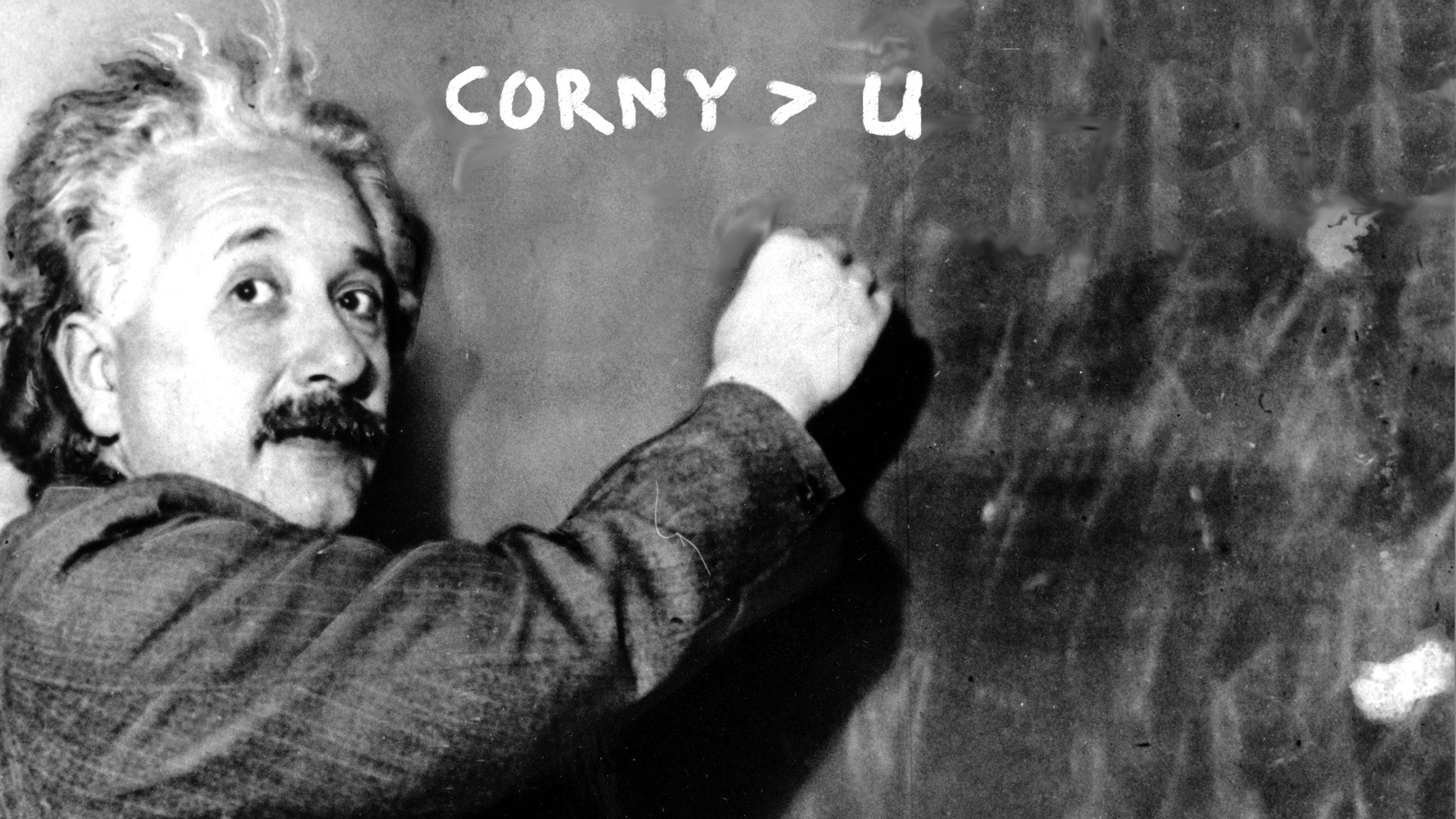 albert-einstein-blackboard