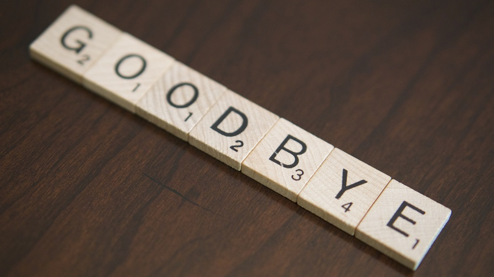 goodbye-scrabble-tiles
