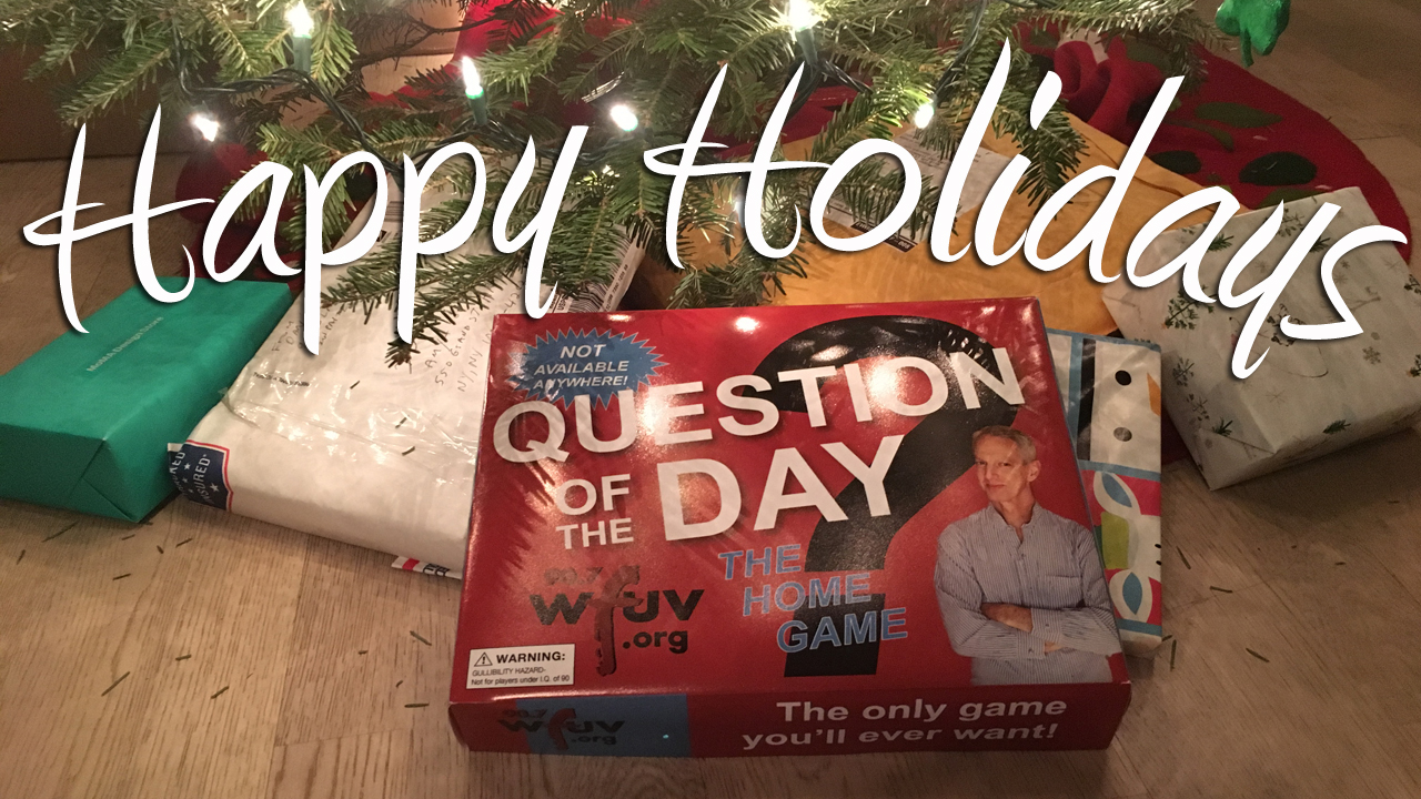 happy-holidays-wfuv-question-of-the-day-home-game