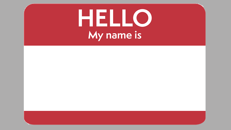 hello-my-name-is-tag