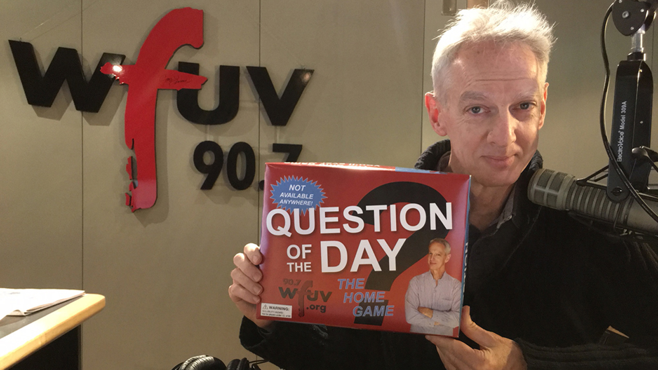 corny-wfuv-question-of-the-day