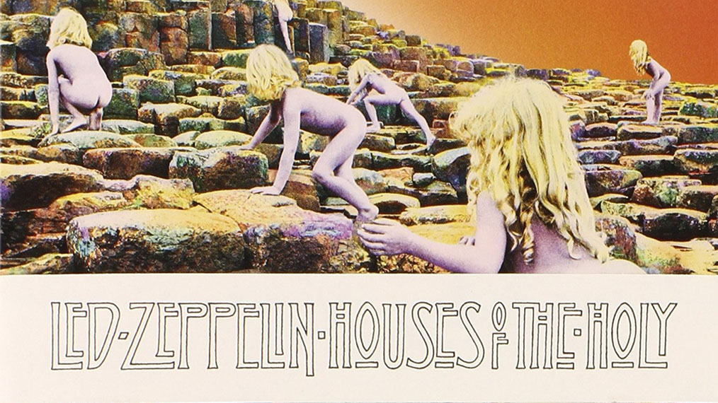 led-zeppelin-houses-of-the-holy-album