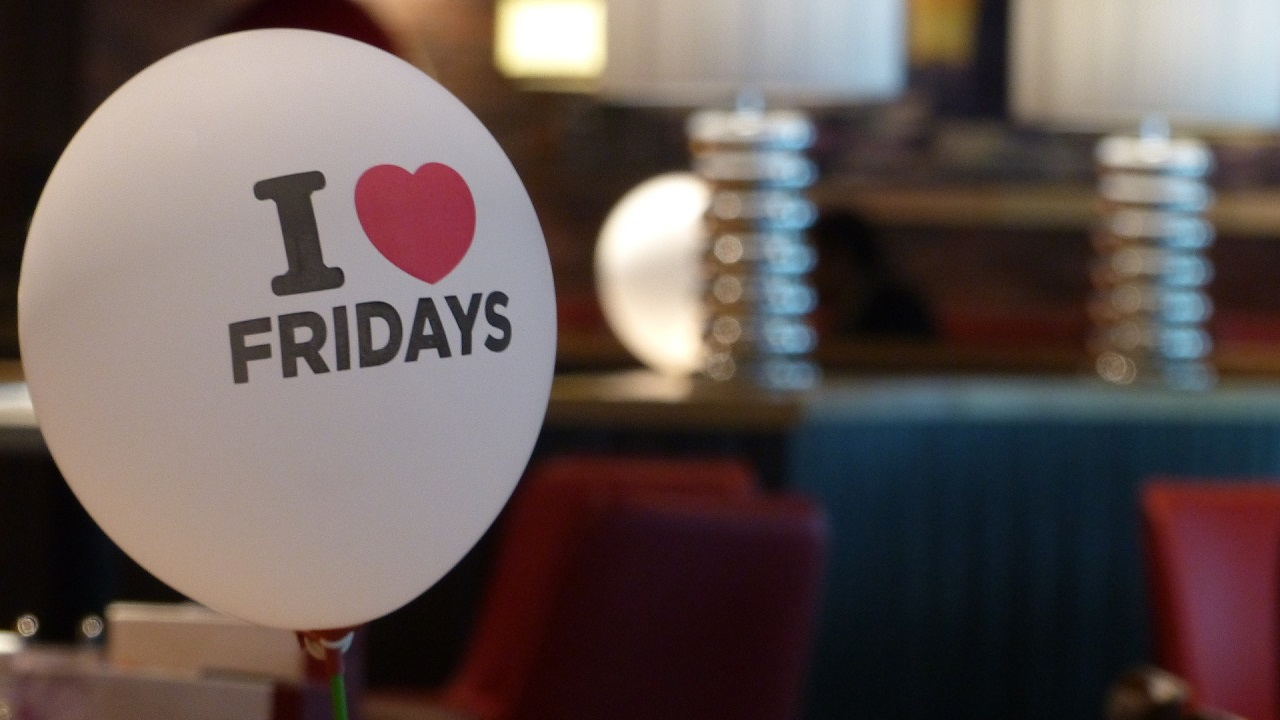 i-heart-fridays-balloon