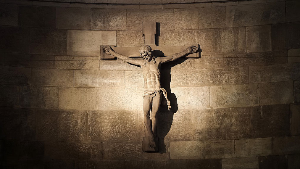 jesus-cross-crucifix