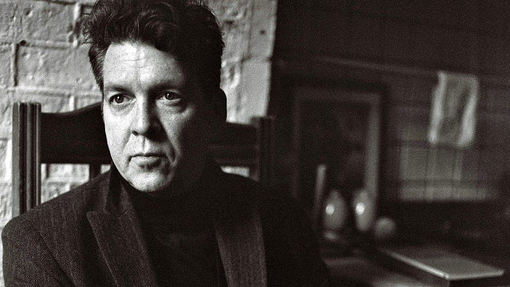 Joe Henry: Five Essential John Prine Songs | WFUV