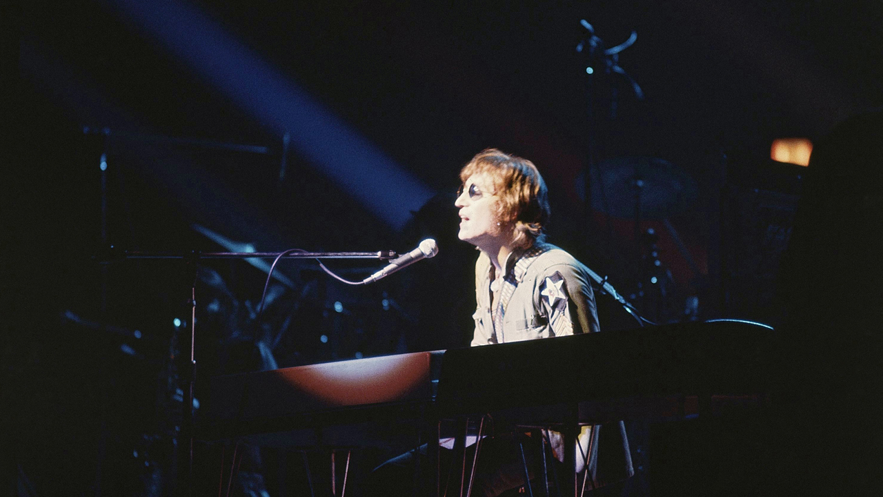 john-lennon-one-to-one-concert