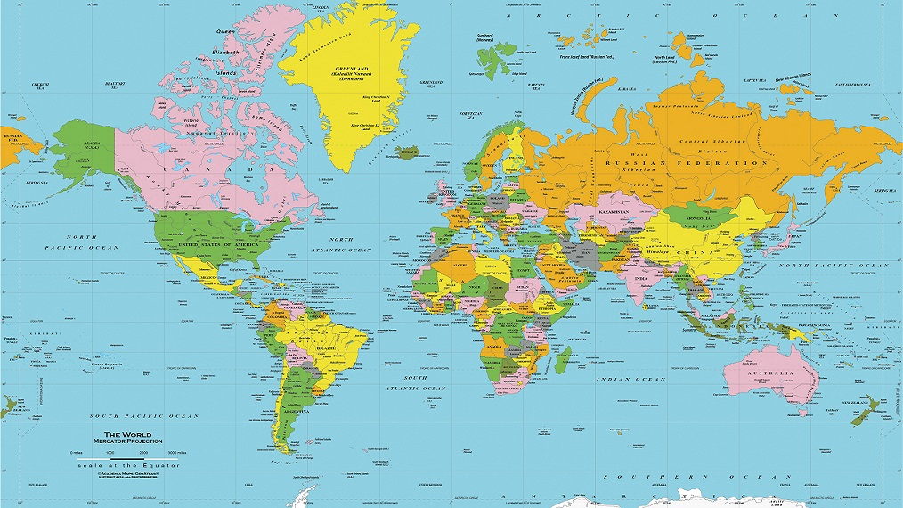 Around the world in song wfuv world map gumiabroncs Gallery