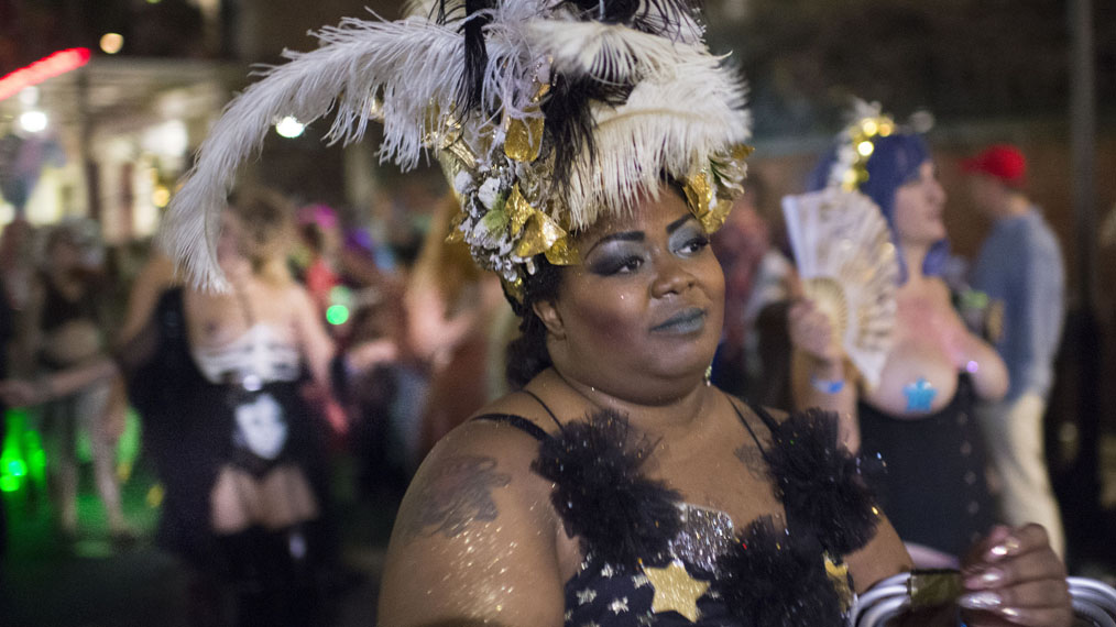 mardi-gras-fat-tuesday-parade-new-orleans
