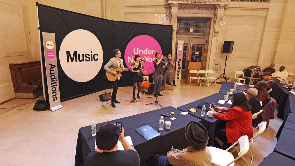 music-under-new-york-auditions-mta-grand-central-terminal