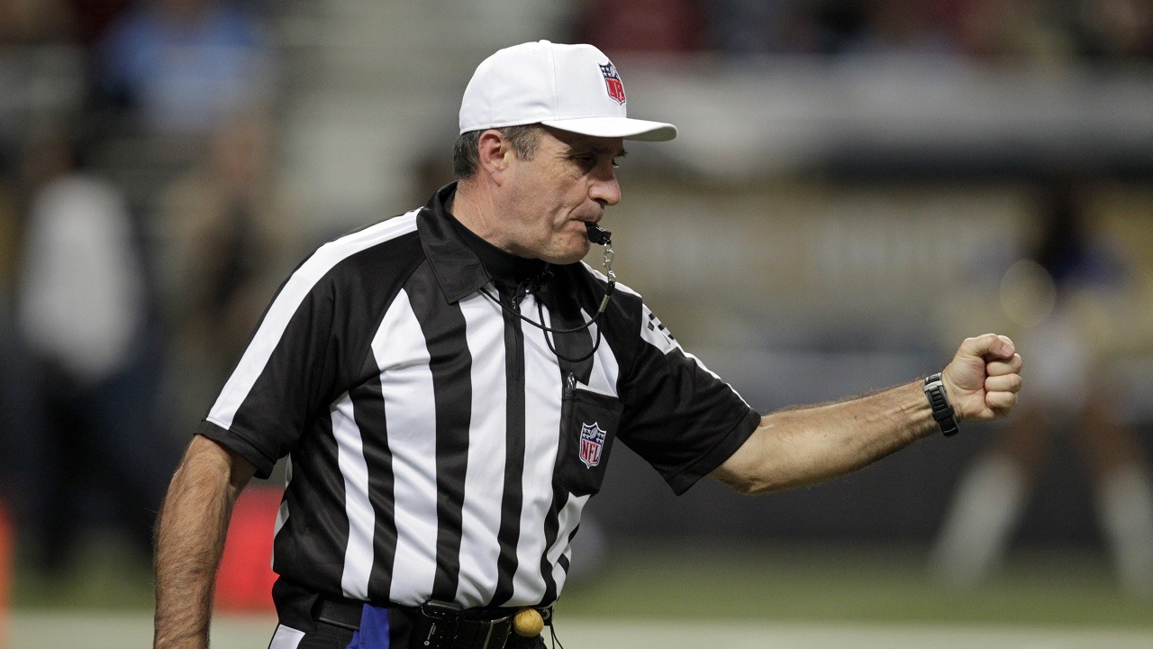 nfl-referee-whistle