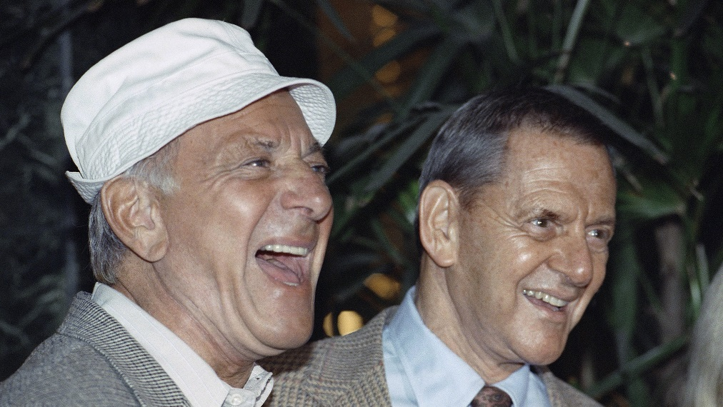 odd-couple-jack-klugman-tony-randall