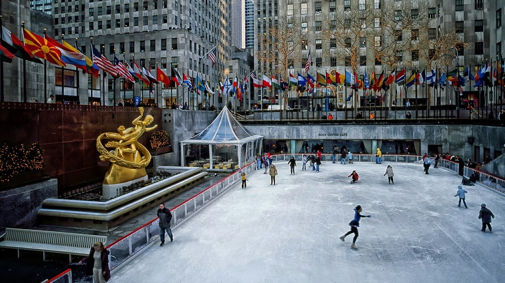 rockefeller-plaza-ice-skating-center