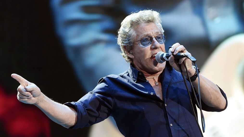 roger-daltrey-the-who