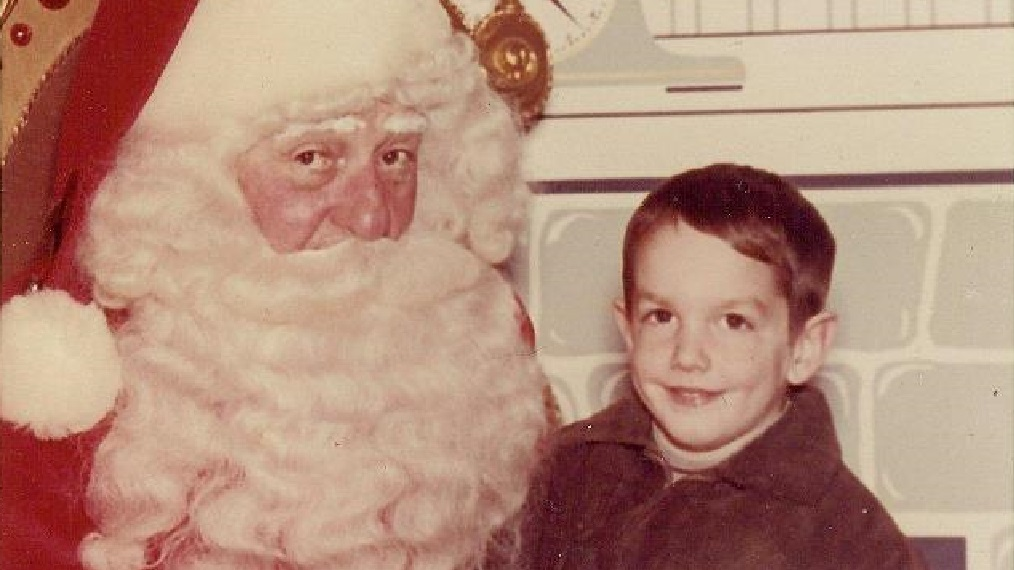 santa-lap-kid-child