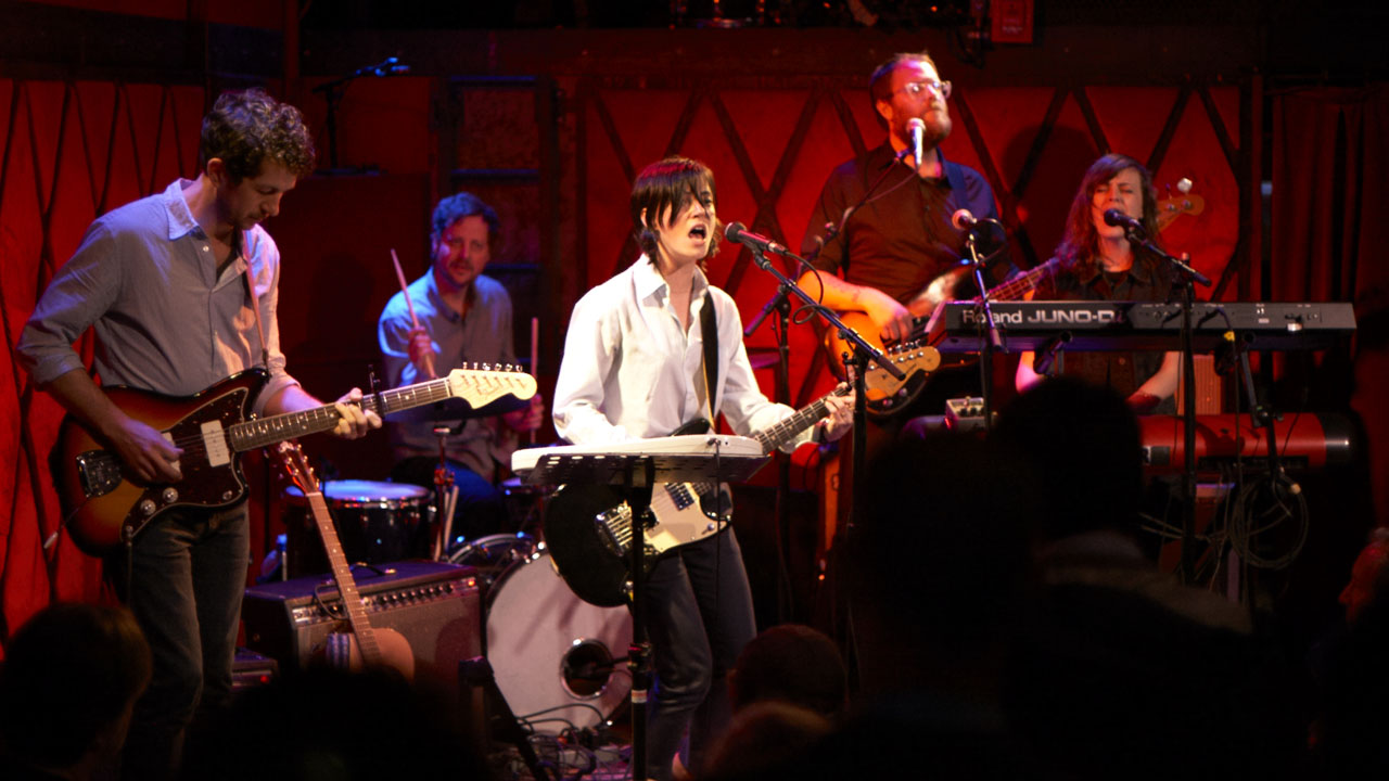 sharon-van-etten-wfuv-rockwood-music-hall