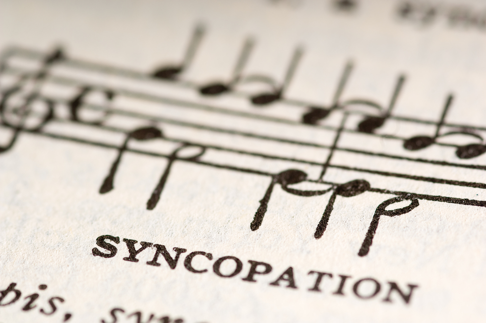 sheet-music-syncopation