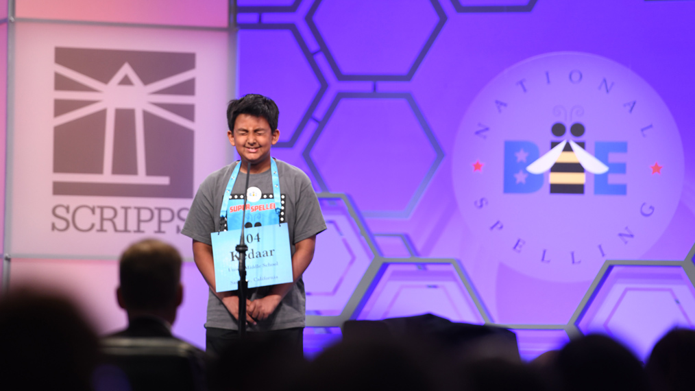 scripps-national-spelling-bee