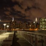 Photo of NYC: oneinchpunch / www.shutterstock.com