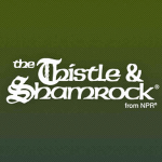 The Thistle & Shamrock
