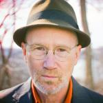 Marshall Crenshaw's picture