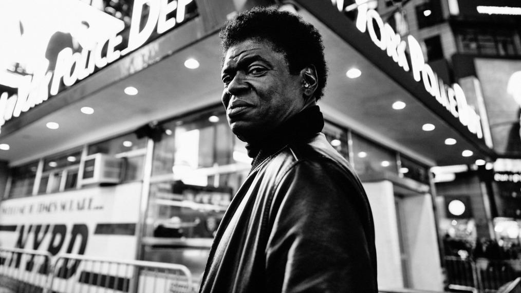 Watch the XPoNential Music Festival on VuHaus, including Charles Bradley (photo by Shayan Asgharnia)