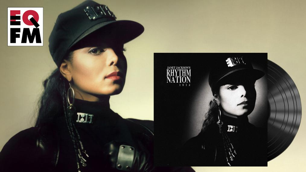 Janet Jackson (photo by @Guzman, used with the permission of the photographers)