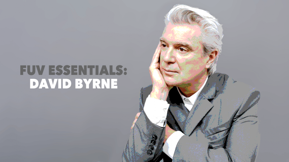 David Byrne (photo by Jody Rogac, PR)