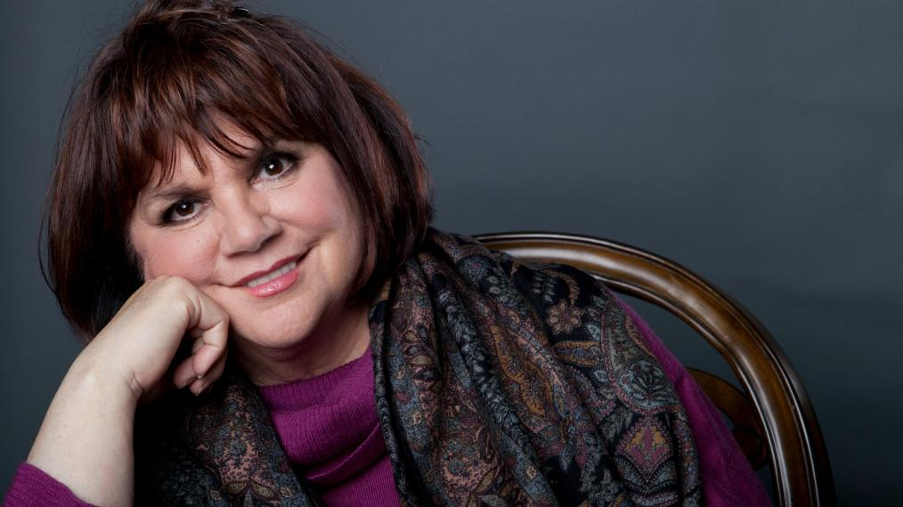 Linda Ronstadt (Photo by Amy Sussman/Invison/AP)