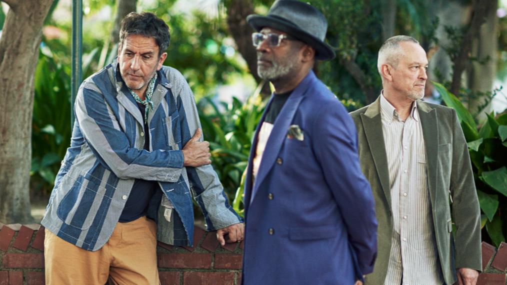 The Specials (photo by Josh Cheuse, PR)